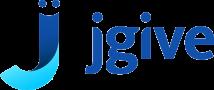 JGive_Logo