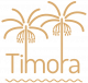 TimoraLogoEng_Connected_Outlines